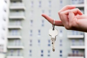 wybor mieszkania - jak wybrac nowe mieszkanie